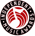 Enter The Independent Music Awards